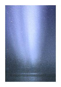 Yannick Schütz Aurora-Borealis-212x300 Aus meiner Schublade.../From my drawer...