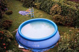 Yannick Schütz Pool-300x200 Aus meiner Schublade.../From my drawer...